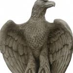 Harrow Eagles