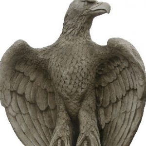 Animalia Garden Animal Statues Tritonstone