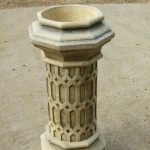 Large Chimney Pot