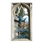 Medium Single Window