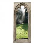 Tall Single Window