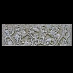 The Amazons of Antiquity