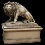 The Triton Lions