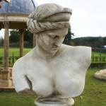 Venus Aphrodite