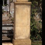 full_height_slim_classical_plinth