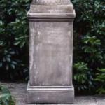 mid_height_slim_classical_plinth