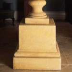 large_rusticated_plinth