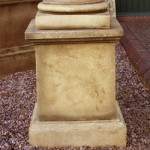 mid_height_large_classical_plinth
