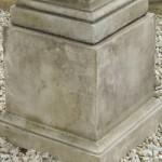 regenecy_pedestal_plinth